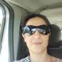 Florentina Cluzes