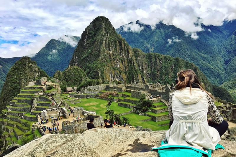 descuentos Machu Picchu 2016
