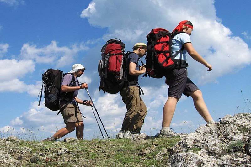 Tips para viajar a Machupicchu