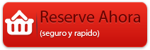 reserve boleto machu picchu