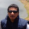 Testimonio 109 Boleto Machu Picchu