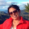 Testimonio 113 Boleto Machu Picchu