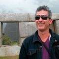Testimonio 145 Boleto Machu Picchu