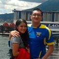 Testimonio 152 Boleto Machu Picchu