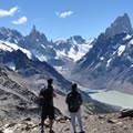 Testimonio 161 Boleto Machu Picchu