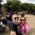 Testimonio 170 Boleto Machu Picchu