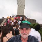 Testimonio 193 Boleto Machu Picchu