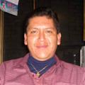 Testimonio 28 Boleto Machu Picchu