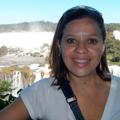 Testimonio 61 Boleto Machu Picchu