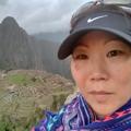 Testimonio 63 Boleto Machu Picchu