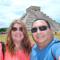 Testimonio 82 Boleto Machu Picchu