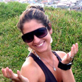 Testimonio 9 Boleto Machu Picchu