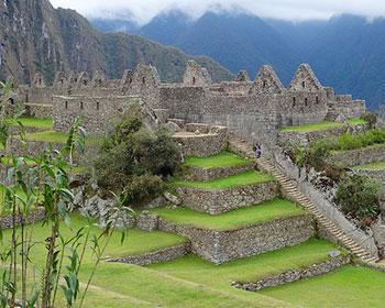 3 Tipos de Boletos a  Machu Picchu ¿Cual elegir?
