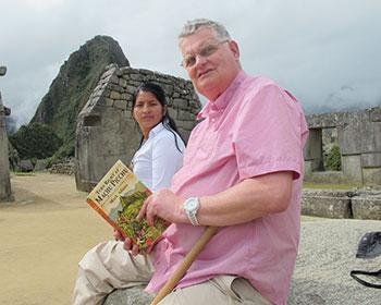 36 preguntas frecuentes sobre el boleto a Machu Picchu