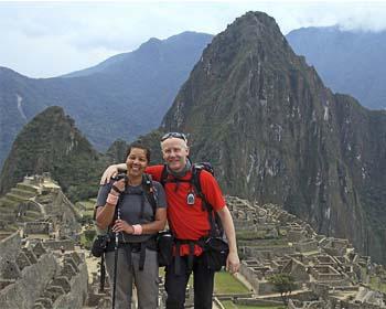 Lo que debe de saber antes de viajar a Machu Picchu