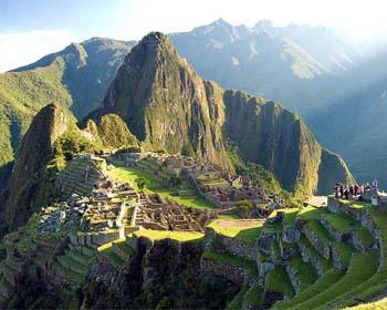 Machu Picchu: todos sus reconocimientos