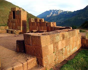Pisac: todo sobre el sitio arqueológico Inca