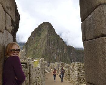 Montaña Huayna Picchu: preguntas y respuestas