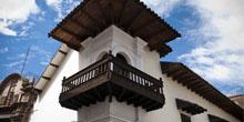 Arte y Cultura en Cusco
