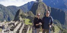 Dónde comprar entradas a Machu Picchu