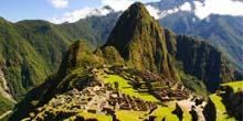 ¿Cuáles son los lugares de recojo de transporte en Cusco?