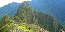 Visitar Cusco y Machu Picchu en 4 días
