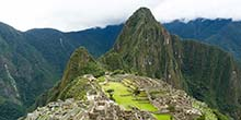 Entradas para todos los sitios turísticos de Cusco