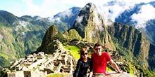 Viaje de lujo a Machu Picchu ¿Cuánto cuesta?