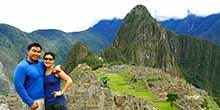 17 objetos que no debe llevar en su visita a Machu Picchu