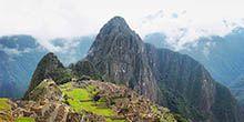 ¿Qué carnet universitario usar para ir a Machu Picchu con descuento?