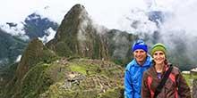 Preguntas frecuentes sobre el camino inca a Machu Picchu
