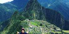 ¿Cuánto cuesta el viaje a Machu Picchu en 2021? Entradas, trenes, etc.