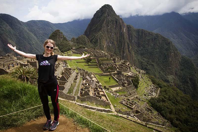 Reserve con anticipación sus entradas combinadas a Machu Picchu y disfrute de increíble recorridos