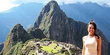 Machu Picchu, Ollantaytambo, Sacsayhuaman – Alineados con otros lugares antiguos