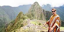 7 lugares imperdibles durante su visita a Cusco