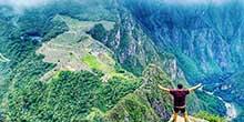 Huayna Picchu: tips para una experiencia inolvidable
