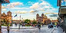10 cosas que hacer en Cusco