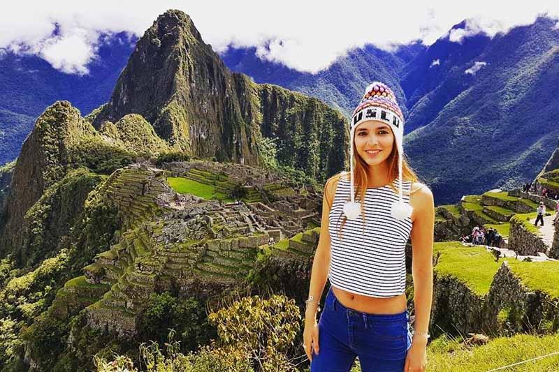 Consejos para ahorrar dinero en Machu Picchu