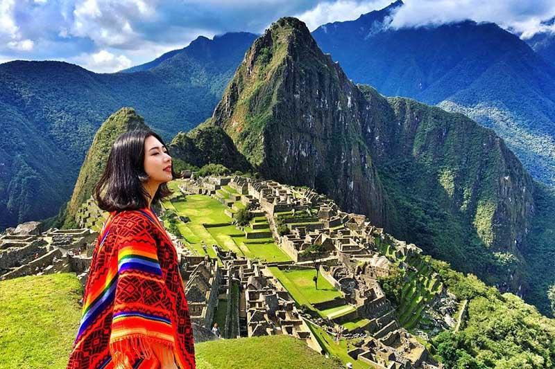 Estos son algunos mitos y verdades sobre el viaje a la ciudad inca de Machu Picchu