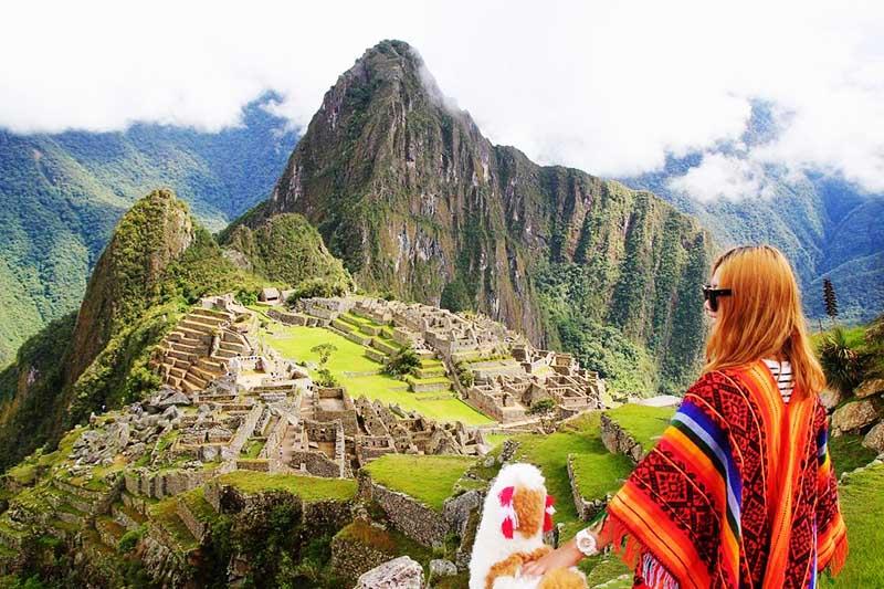 Consejos para comprar el boleto a Machu Picchu