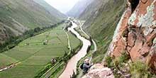 10 mejores cosas que hacer en el Valle Sagrado de los Incas
