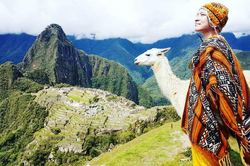 Como organizar el viaje a Machu Picchu a último momento