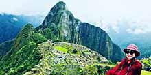 Machu Picchu montaña vs. Huayna Picchu: ¿qué aventura elegir?