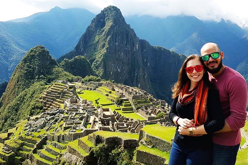 Cuatro formas para vivir el viaje perfecto a Machu Picchu