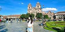 10 cosas que hacer en Cusco y Machu Picchu ¡Gratis!