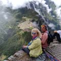 Testimonio 270 Boleto Machu Picchu