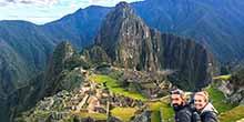Comprar entrada a Machu Picchu con descuento Paso a Paso