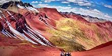 10 mejores atractivos turísticos del Cusco que pocos conocen