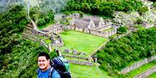 Choquequirao, el otro Machu Picchu: ubicación, altura y más información