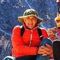 Testimonio 272 Boleto Machu Picchu